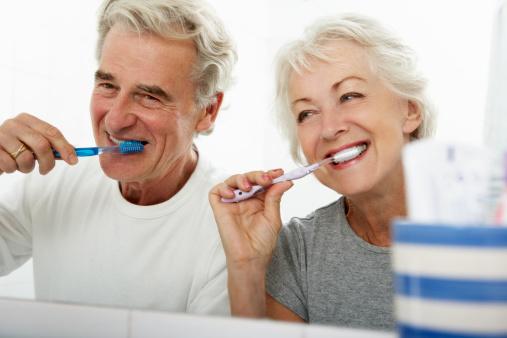 Oral bacteria increase hemorrhagic stroke risk