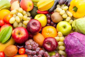 parkinsons-disease-risk-higher-in-men-reduced-with-flavonoid-rich-foods