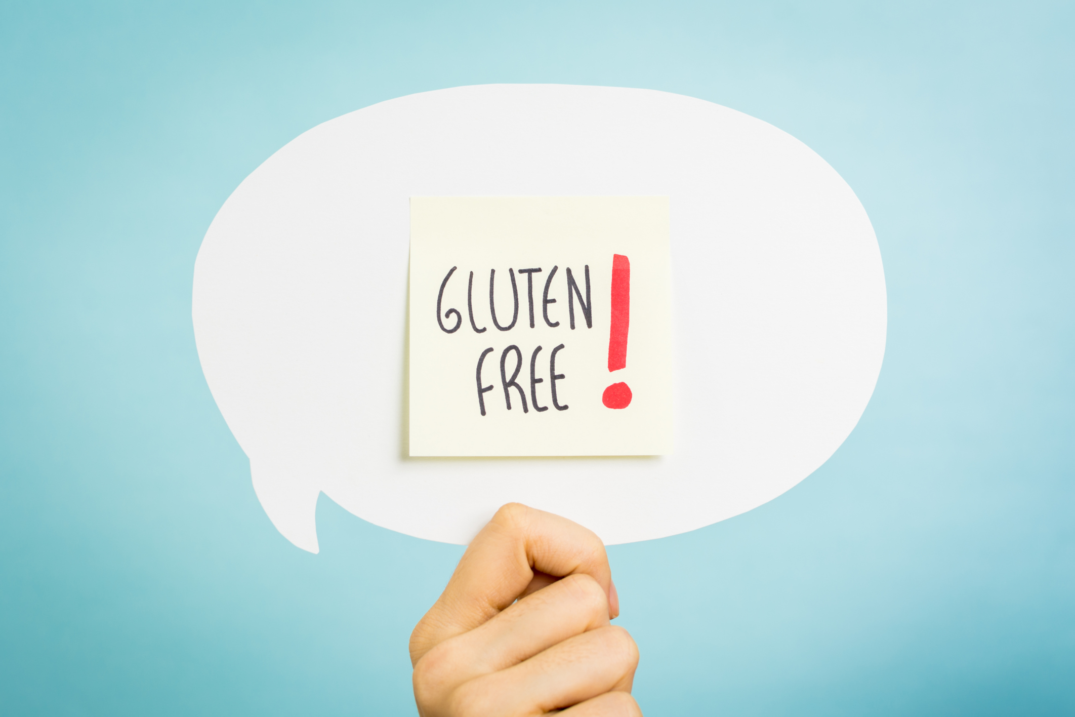 Relatives of Celiac disease patients face increased risk of autoimmune diseases