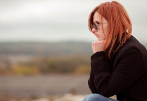 schizophrenia linked to higher suicide attempts