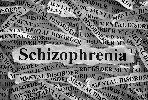 schizophrenia-patients-mortality-risk-from-heart-attack-increases-with-obesity-and-smoking