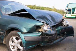 drivers sleeping-pills risk rashes