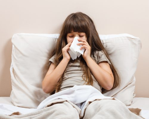 severe-asthma-linked-to-insomnia-sleep-duration-and-sleep-hygiene