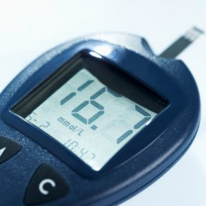 Severe hypoglycemia tied to cardiac arrhythmia, mortality in diabetes patients