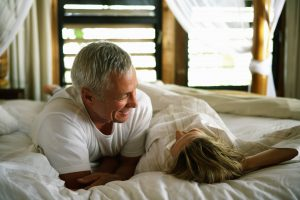 Intimacy sexual health sees boost after 50 years of marriage for Bedroom ideas to boost intimacy