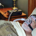 untreated-obstructive-sleep-apnea-raises-risk-of-resistant-high-blood-pressure