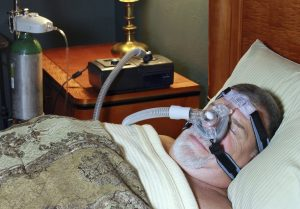 sleep-apnea-and-ptsd-linked-to-poor-quality-of-life