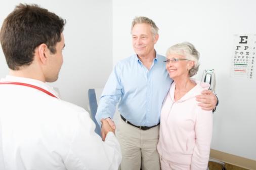 testosterone-treatment-in-elderly