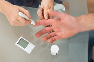 type-2-diabetes-risk-linked-to-staphylococcus-aureus-staph-bacteria