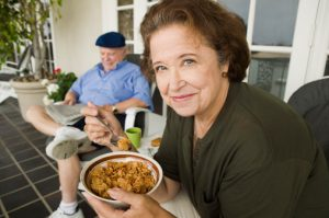 type-2-diabetes-weight-blood-sugar-managed-by-two-large-meals