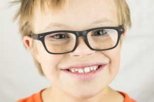 vision-disorders-in-down-syndrome-patients