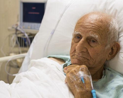 weekend-hospital-patients-tend-to-be-older-and-sick