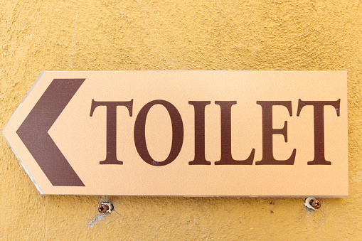 Signs you may have a bladder problem
