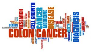 lower your risk of colon cancer