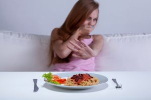 Eating disorder patients face higher autoimmune disease risk