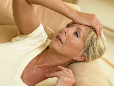 what is the cause of migraine