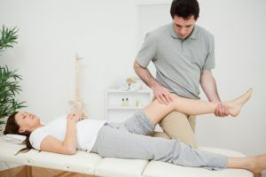 Sciatica nerve pain prevention and exercises for pain relief