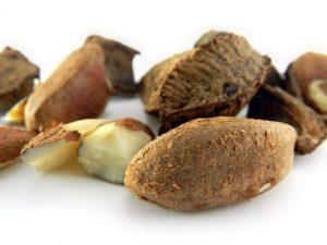 Thyroid disease linked to low selenium diet: Study