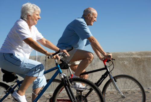 Alzheimer's disease, dementia risk