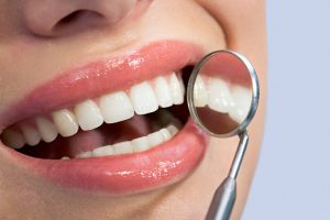 Scientists suggest pill to prevent cavities is possible