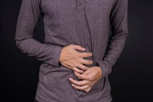 Bacterial gastroenteritis causes, symptoms, treatment, and home remedies