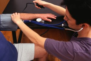 Blood pressure 2016 update: aggressive hypertension treatment saves lives, but is harmful for diabetics