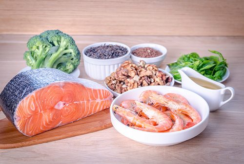 crohns-disease-linked-to-dietary-fat-specific-fatty-acids-may-worsen-disease
