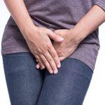 dysuria painful urination
