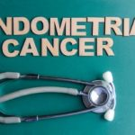 endometrial cancer risk