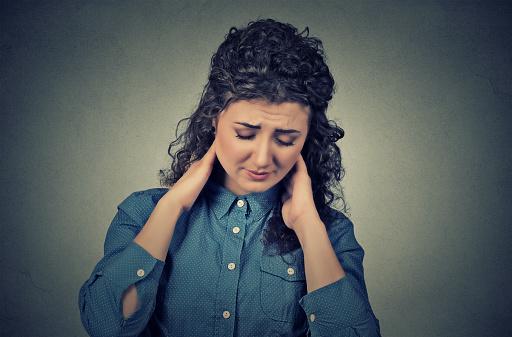 Fibromyalgia disability status linked to severe symptoms
