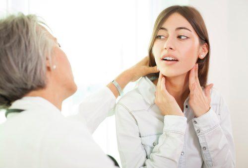 thyroid-disease-in-women-negatively-affects-puberty-pregnancy-menopause-fertility