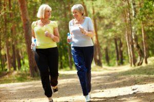 type 2 diabetes women increaes heart attack, stroke risk