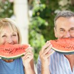 watermelon juice natural erectile dysfunction treatment