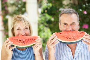 watermelon juice natural erectile dysfunction treatment