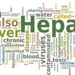 Hepatitis C linked with Parkinson's disease risk