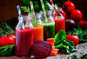 Imagini pentru detox juice