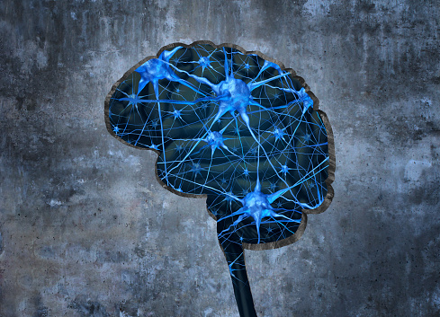 Alzheimers disease risk rises with high blood sugar insulin resistance