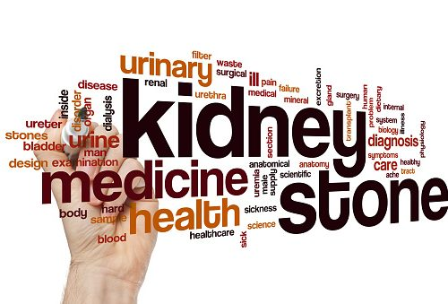 kidney-stone-and-type-2-diabetes