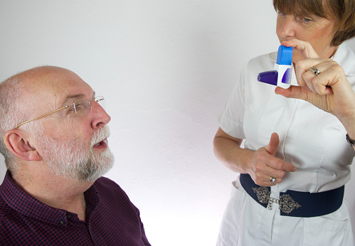 Asthma may raise abdominal aortic aneurism risk