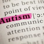 Autism could cost US one trillion by 2025