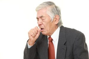 Bronchitis home remedies natural treatment and prevention
