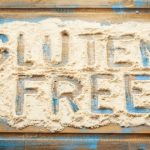 Childhood celiac disease discovery new potential treatment