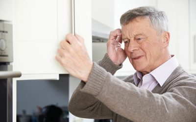 Dementia, mild cognitive impairment risk linked to metabolic syndrome