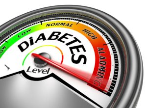 Diabetes , cases quadruple over past 35 years: WHO