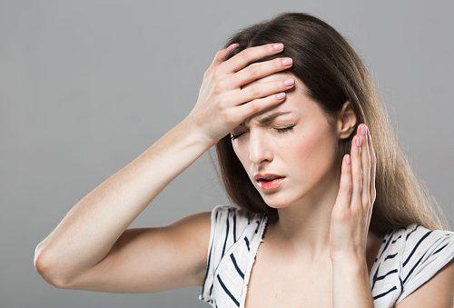 fibromyalgia vs lupus