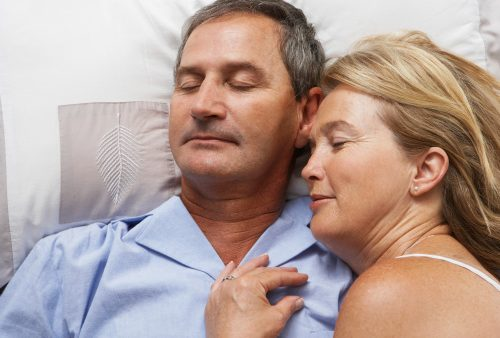 Good night's sleep reduces risk of colds and infections: Study