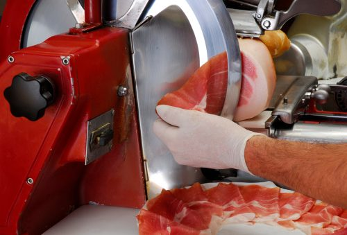 Harmful bacteria served up at local sandwich shops