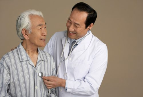 Health tips to protect your heart and kidneys