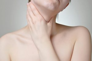 Hypothyroidism (underactive thyroid) raises risk of type 2 diabetes
