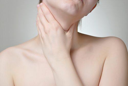 Hypothyroidism (underactive thyroid) raises risk of type 2 diabetes